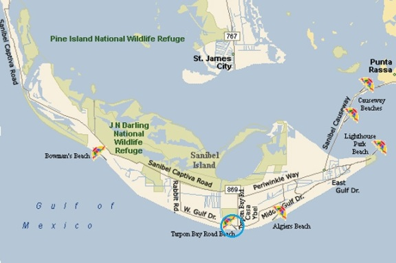 sanibel_beach_map