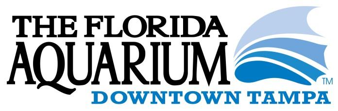 FLAQ_logo_Tampa_5-2-11