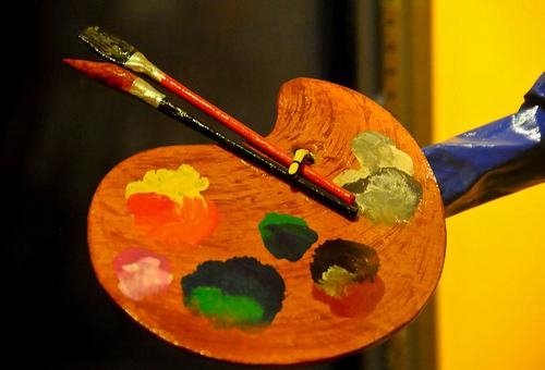paint-palette-2