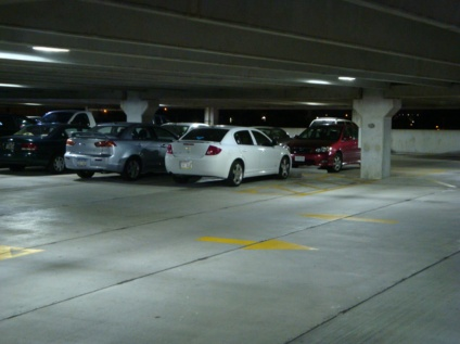 image_Thomas_Parking_Garage_02